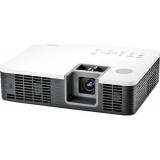 Casio XJ-H1700 - Videoproiector, Laser & LED, XGA, 4000 lumeni