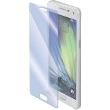 Celly - Folie de protectie sticla securizata pentru Samsung Galaxy A7