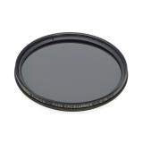 Cokin Excellence C-PL Super Slim 55mm - filtru polarizare circulara