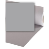 Colorama fundal carton 2.72 x 11m - Storm Grey