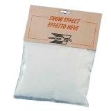 Condor Efect CO01623 - 1000 ml - zapada artificiala
