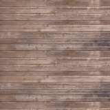 Creativity Backgrounds P2505 Sable Wood - fundal carton 1.22 x 3.65m