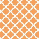Creativity P2518 Ella Bella - fundal 1.22x3.65m - Mediteranean Peach