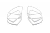 DJI Phantom 3 propeller guard - protectii elice pt DJI