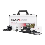 DataColor Spyder 5 STUDIO - trusa calibrare monitor si imprimanta