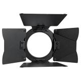 Dedolight DBD8 - voleti cu suport filtre pt lampa DLHM