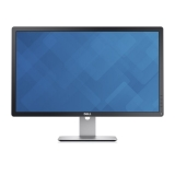 Dell P2314H - monitor LED 23