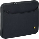 Difox Media Line Big Sleeve Neoprene - Husa Laptop 39,6 cm (15,6