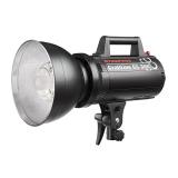 Dynaphos CraftLine GS-300 - blit studio 300W