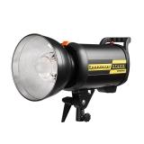 Dynaphos Speedster 400QT - blit studio 400Ws