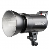 Dynaphos Starter SK-200 - blit studio 200W