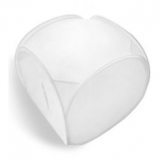 Dynaphos - cub foto, 60x60x60 cm