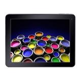 E-BODA Impresspeed Supreme X200 IPS - LCD 9.7