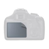 EasyCover Folie protectie universala pentru ecran 3,2