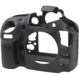 EasyCover Nikon D810 + grip Carcasa Protectie