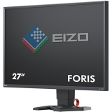 Eizo Foris FS2735 - monitor gaming 27''