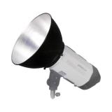 Ekasilp EF-C016 Standard Reflector ( Prisma ) RS101609