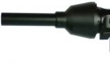 Ekasilp EF-C033 Light Tube + Filter (Spot) / Casa - RS102930