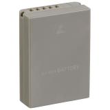 Eneride BLN-1 - Acumulator de tip replace, 1140mAh