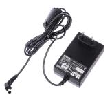 Epson - alimentator scaner V370