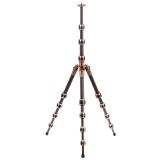 3 Legged Thing Equinox Albert - Trepied Fibra Carbon