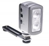F&V Lampa video Twins Digi pro80 LED FV - RS140683