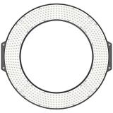 F&V R720S Lumic Bi-Color - Lampa circulara