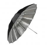 Fancier Advertising - umbrela reflexie 152cm