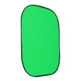 Fancier RE2010 fundal tip blenda (panza) 150x200cm Verde
