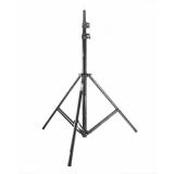 Fancier W807 - stativ 3m / 6kg