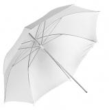 Fancier WOS3005/43 - Umbrela Difuzie Soft 110cm