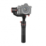 Feiyu Tech A1000 Single Handle Kit - Sistem de stabilizare cu gimbal pentru aparate foto mirrorless/ DSLR
