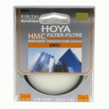 Filtru Hoya HMC UV (C) 58mm New