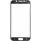 Folie protectie sticla 3D Tellur - Galaxy S6 Edge Plus