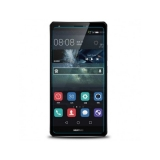 Folie protectie sticla securizata tempered glass Huawei Mate S