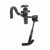 Foton S955 KRYPTON PRO - suport de umar pentru camera foto sau video
