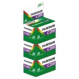 Fujifilm Color C200 135x24 3pack