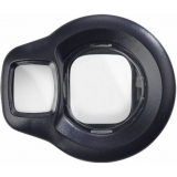 Fujifilm - Obiectiv Selfie pentru Instax Mini 8, Negru