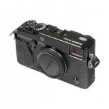 Fujifilm X-Pro1 body - SH5031-1