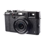 Fujifilm X100s Negru - SH7567