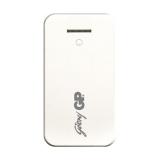 GP Godrej power bank 4200mAh - acumulator portabil
