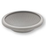 Gary Fong Calibration Gray Dome