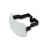 Gary Fong Puffer Plus - Difuzor blit pentru Canon
