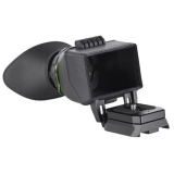 Genesis CineView LCD Viewfinder PRO 3 / 3.2