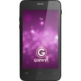 Gigabyte GSmart T4 Dual SIM - 4.0