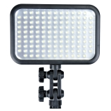 Godox LED126 - lampa video cu 126 LED-uri
