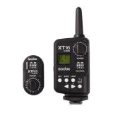 Godox Wireless Power Control Flash Trigger 2.4G - transmitator