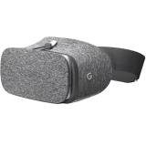 Google Daydream - Ochelari Inteligenti VR - Negru