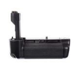 Grip Canon BG-E6 - pt Canon 5D Mark II - SH6825-2