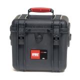 HPRC 4050 CUBBLK - Geanta rigida